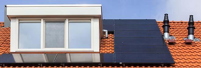 Legplan zonnepanelen: waar op letten?