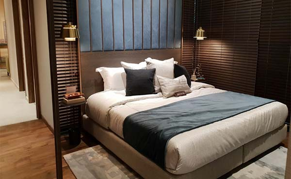 Breng-het-hotelgevoel-naar-je-eigen-slaapkamer