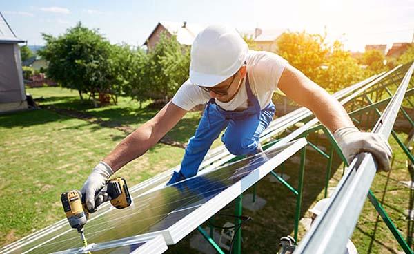 Legplan-zonnepanelen-waar-op-letten