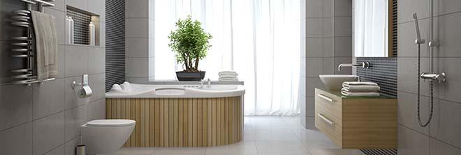 Tips voor jouw badkamerrenovatie