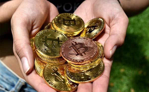 Vastgoed kopen met bitcoins: binnenkort ook in België?