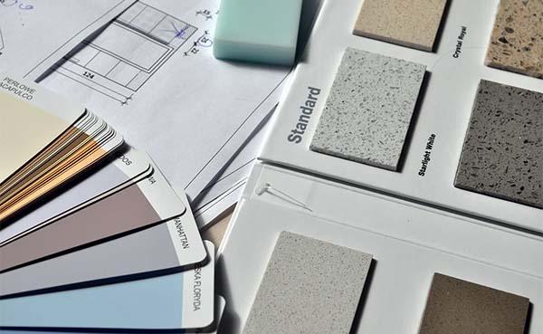 Deze kleuren verf zorgen voor meer licht in jouw huis