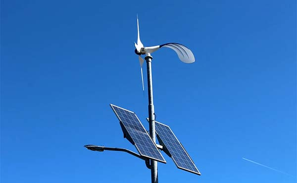 Steeds meer producten op zonne-energie