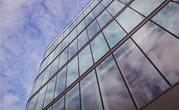 Energielabel bedrijfspand: 5 maatregelen voor een betere energieklasse!