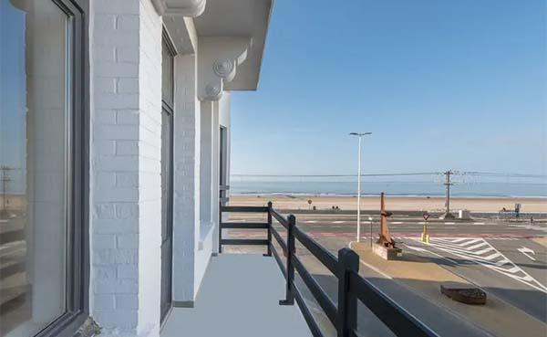 Vastgoed-aan-de-kust-gemiddeld-34000-euro-duurder-geworden