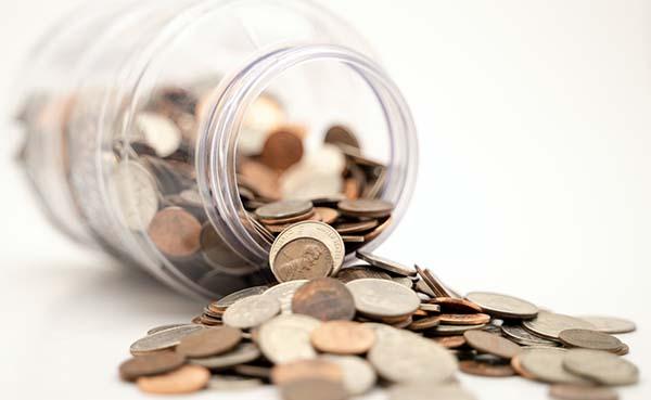 Je lening herfinancieren: waarom zou je dat doen?