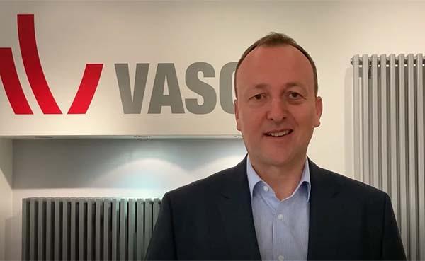 Vasco-Group-krijgt-nieuwe-CEO