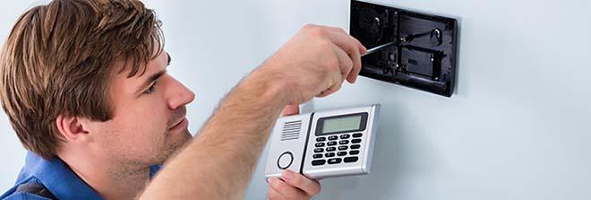 7 Tips voor nieuwe elektra in je woning