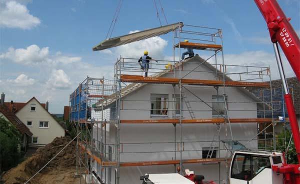 Zo zet je jouw bouwproject in het vizier bij de toekomstige bewoners!