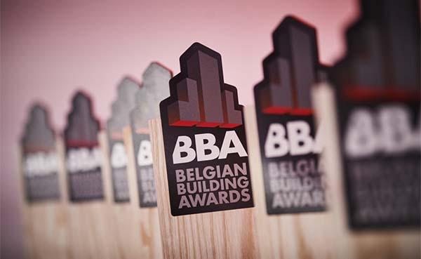22-kanshebbers-prijken-op-shortlist-Belgian-Building-Awards-2021