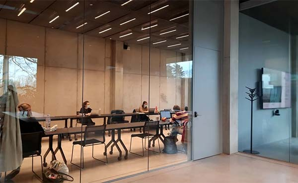 Jongeren-kunnen-voortaan-studeren-in-kantoorgebouwen-van-O-Forty