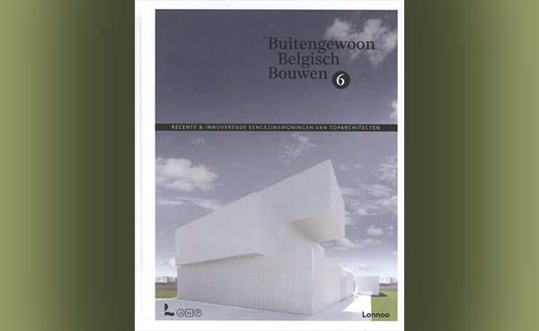 Buitengewoon-Belgisch-Bouwen-6