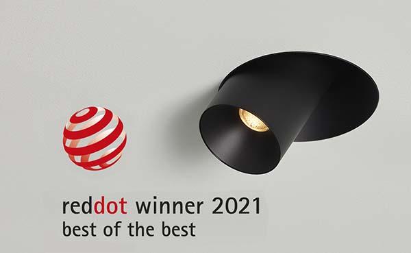 Prado-wint-Red-Dot---Best-of-the-Best---Design-Award
