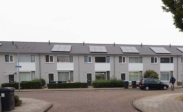 Project-Renovatie-van-sociale-huurwoningen