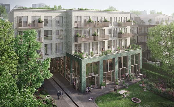 Herbestemming-gemeentepand-in-Rotterdam-met-22-huur--en-koopwoningen