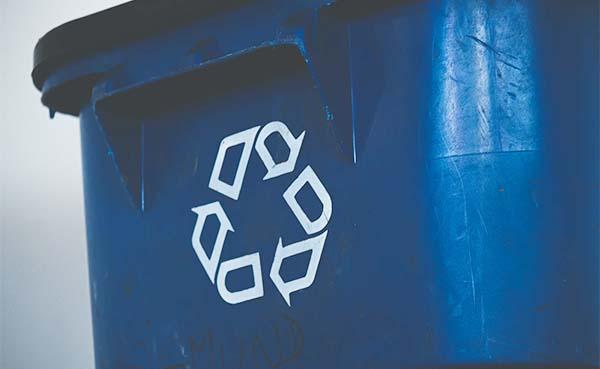 Container-huren-alleen-maar-voordelen
