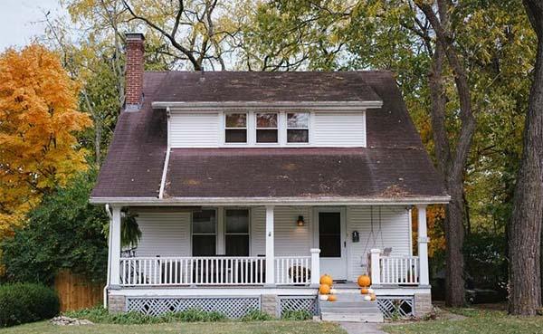 Je lening overzetten naar een andere woning: kan dat wel?