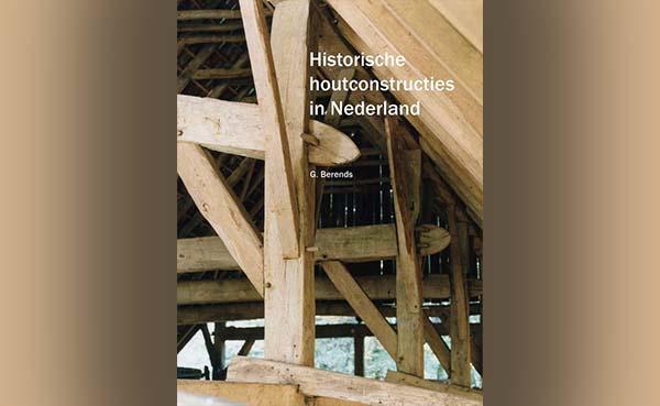 Inspiratieboek huisinrichting - ideeën voor je thuis