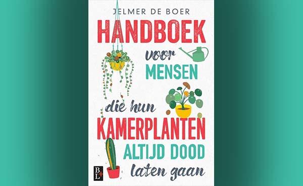 Handboek-voor-mensen-die-hun-kamerplanten-altijd-dood-laten-gaan