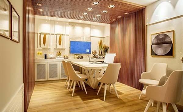 Unieke marmeren eettafels voor elk interieur