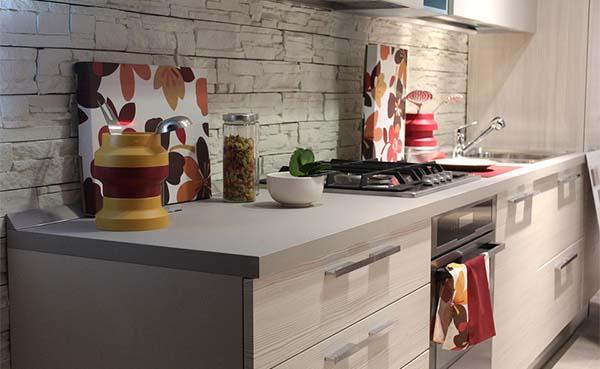 3 apparaten die voor meer gemak in de keuken zorgen