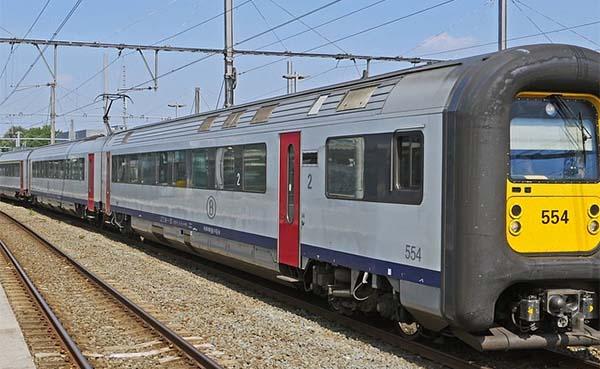 NMBS werkt plannen uit voor nieuw, vlot toegankelijk station in Kortrijk