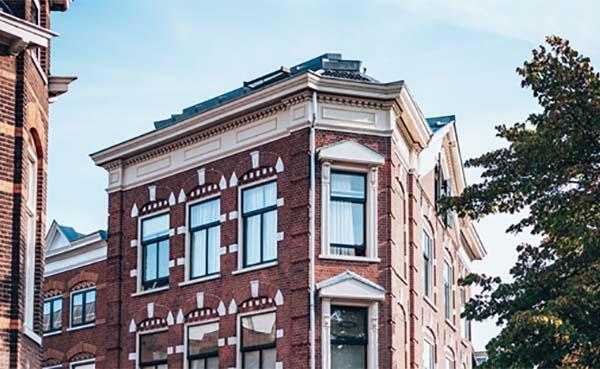 Huis isoleren: alles wat je moet weten over de kosten van deze investering