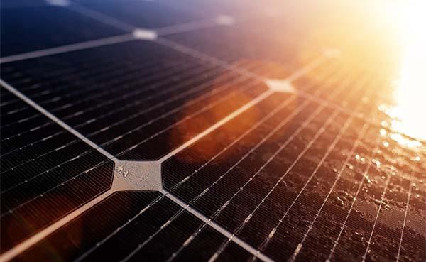 Wanneer heeft een woning de juiste kwalificaties voor een zonnepaneel?