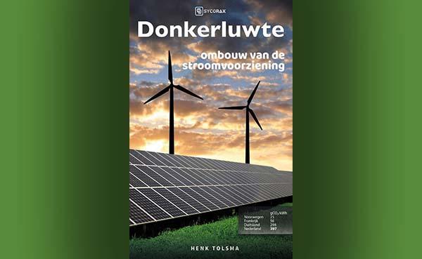 Donkerluwte---Ombouw-van-de-stroomvoorziening