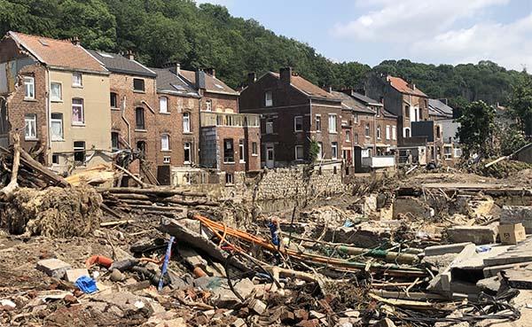 BTW-verlaging-geldt-ook-voor-slachtoffers-overstromingen