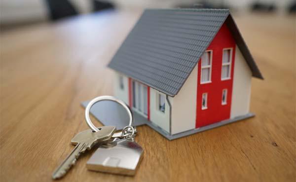 Waarom je zou moeten streven naar financiële vrijheid met vastgoed