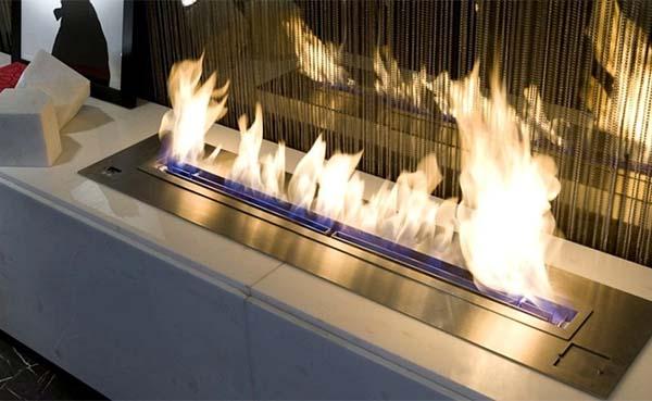 Hoe houd jij het lekker warm?