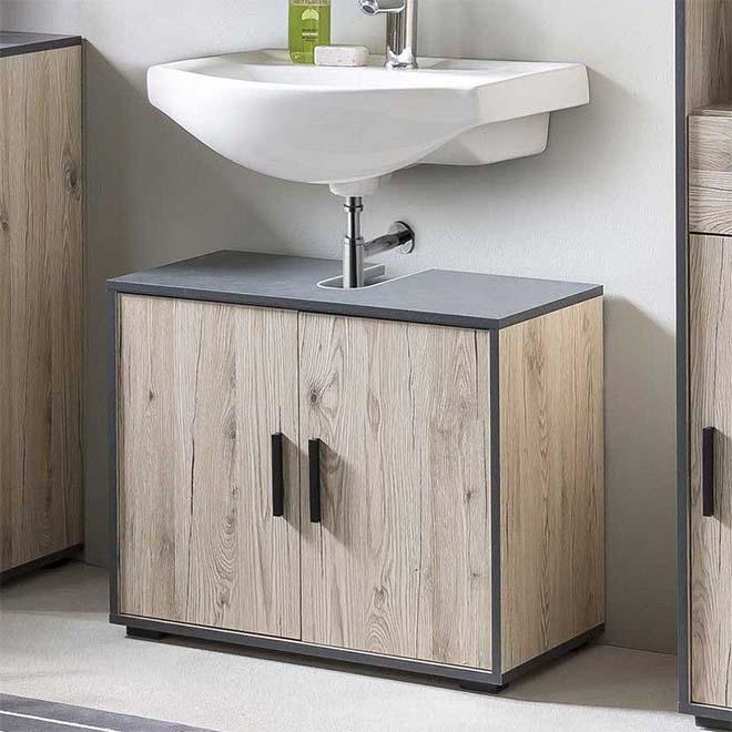 5 handige opbergmogelijkheden voor de badkamer