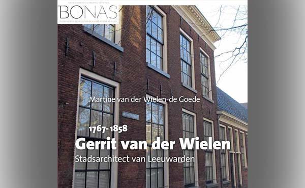 BONAS - Gerrit van der Wielen (1767-1858)
