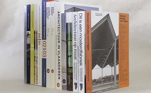 Architectuurboek-Vlaanderen-zoekt-projecten