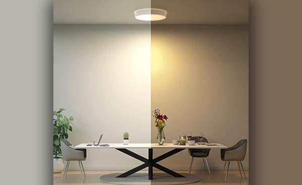 Creëer de perfecte balans tussen werk en privé op jouw thuiswerkplek