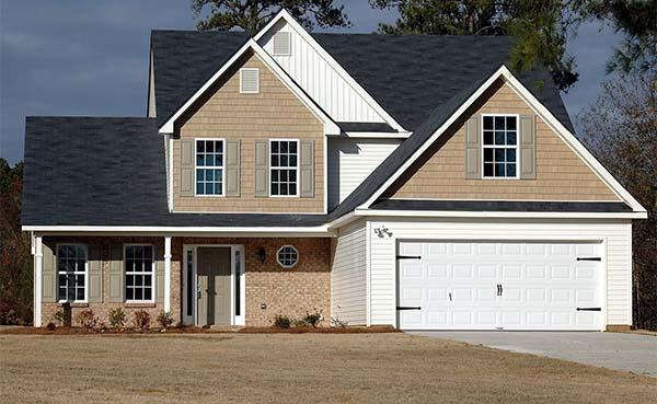 3-tips-om-de-waarde-van-je-nieuwbouwhuis-te-bepalen