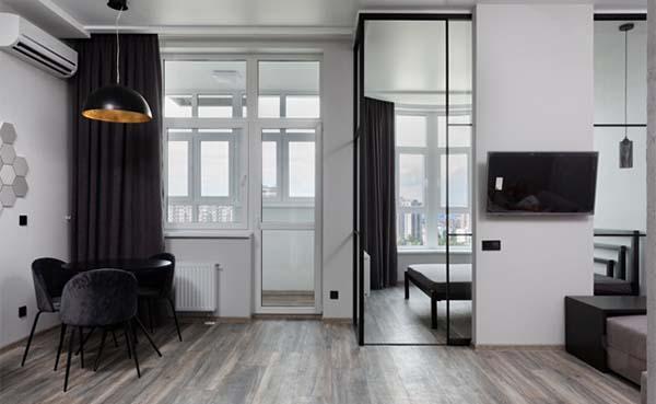 Dit zijn de 3 beste vloeren voor vloerverwarming