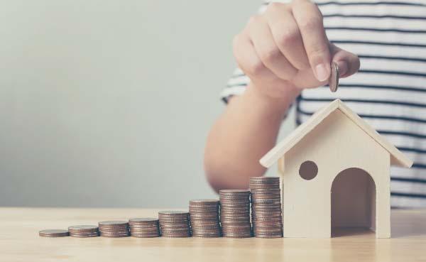4-tips-om-de-goedkoopste-hypothecaire-lening-voor-je-woning-te-vinden
