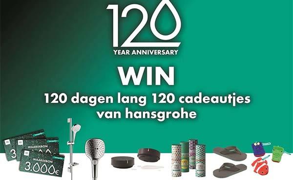 Hansgrohe-viert-haar-120-jarig-jubileum-en-30e-verjaardag-op-de-Belgische-markt