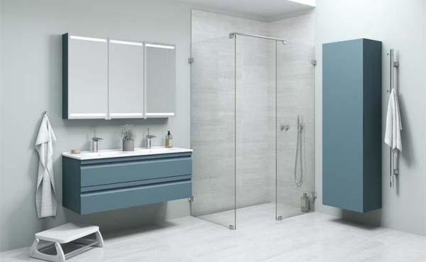 Geef-jouw-badkamer-kleur
