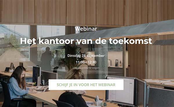 Webinar-het-kantoor-van-de-toekomst