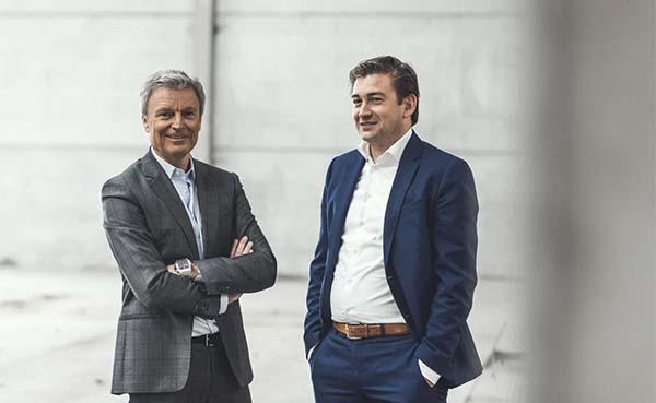 Groep-Huyzentruyt-lanceert-eerste-bedrijfsobligaties-voor-vastgoedprojecten