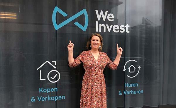 We-Invest-opent-zijn-eerste-Vlaamse-vastgoedkantoor