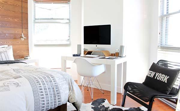 Je-kamer-een-nieuwe-sfeer-geven-Decoreer-opnieuw