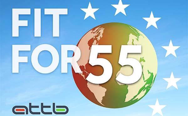 De verwarmingssector staat volledig achter het Europese packagedeal Fit for 55