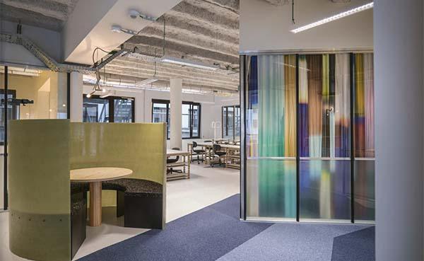 Silversquare-opent-coworkinglocatie-nummer-acht