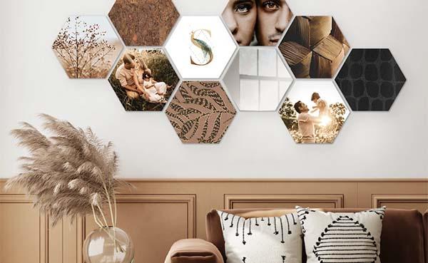 Mix-je-mooiste-fotos-met-behangpapier-tot-een-persoonlijke-wandcollage
