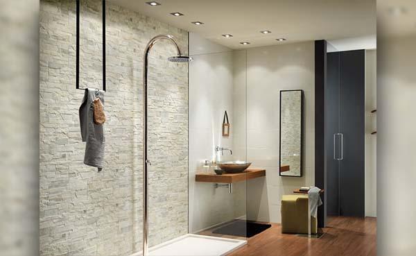 Op zoek naar de geknipte partij om je badkamerrenovatie uit te voeren?