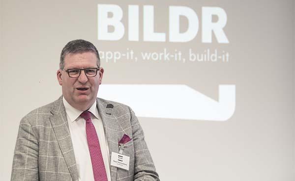 BILDR vult Vlaamse bouwvacatures in